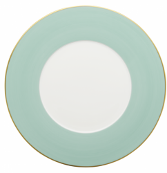 Haviland & Parlon Lexington Turquoise