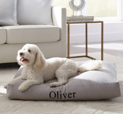 Sferra Lettino Dog Beds
