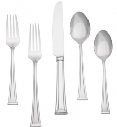 Waterford Kilbarry Flatware