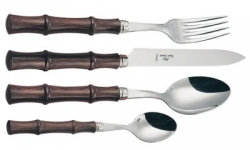 Alain Saint Joanis Africa Rio Stainless Flatware