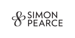 New Simon Pearce - Fall 2017!