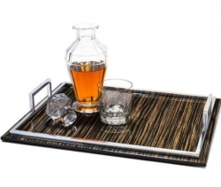 LaDorada Trays & Accessories