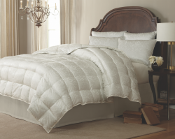 Downright Eiderdown Comforters