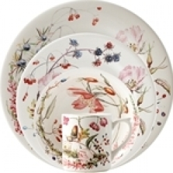 New Gien Bouquet pattern pays hommage to both the French Floral \ bouquet\  as well as the \ Bouquet\  of French wines. The Gien Bouquet dinnerware is primarliy ...  sc 1 st  FX Dougherty & Gien Bouquet dinnerware