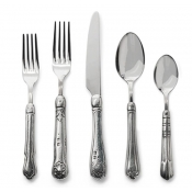 arte italica flatware collections - Arte Italica