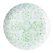 Juliska Dinnerware Designer Tableware Flatware Glassware