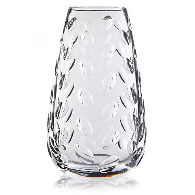 Christofle Cluny Large Vase