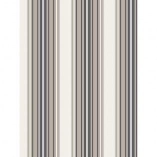 Garnier Thiebaut Sombrilla Linen Kitchen Towel / Set 4 - Natural