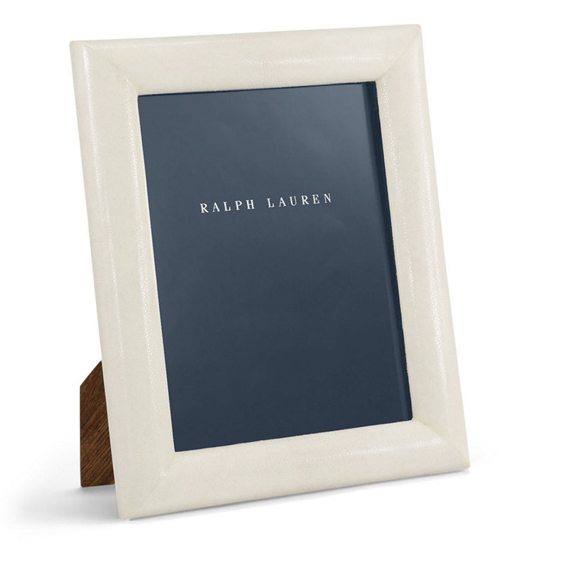 Ralph Lauren Delmere Frames Frame 10 X 13