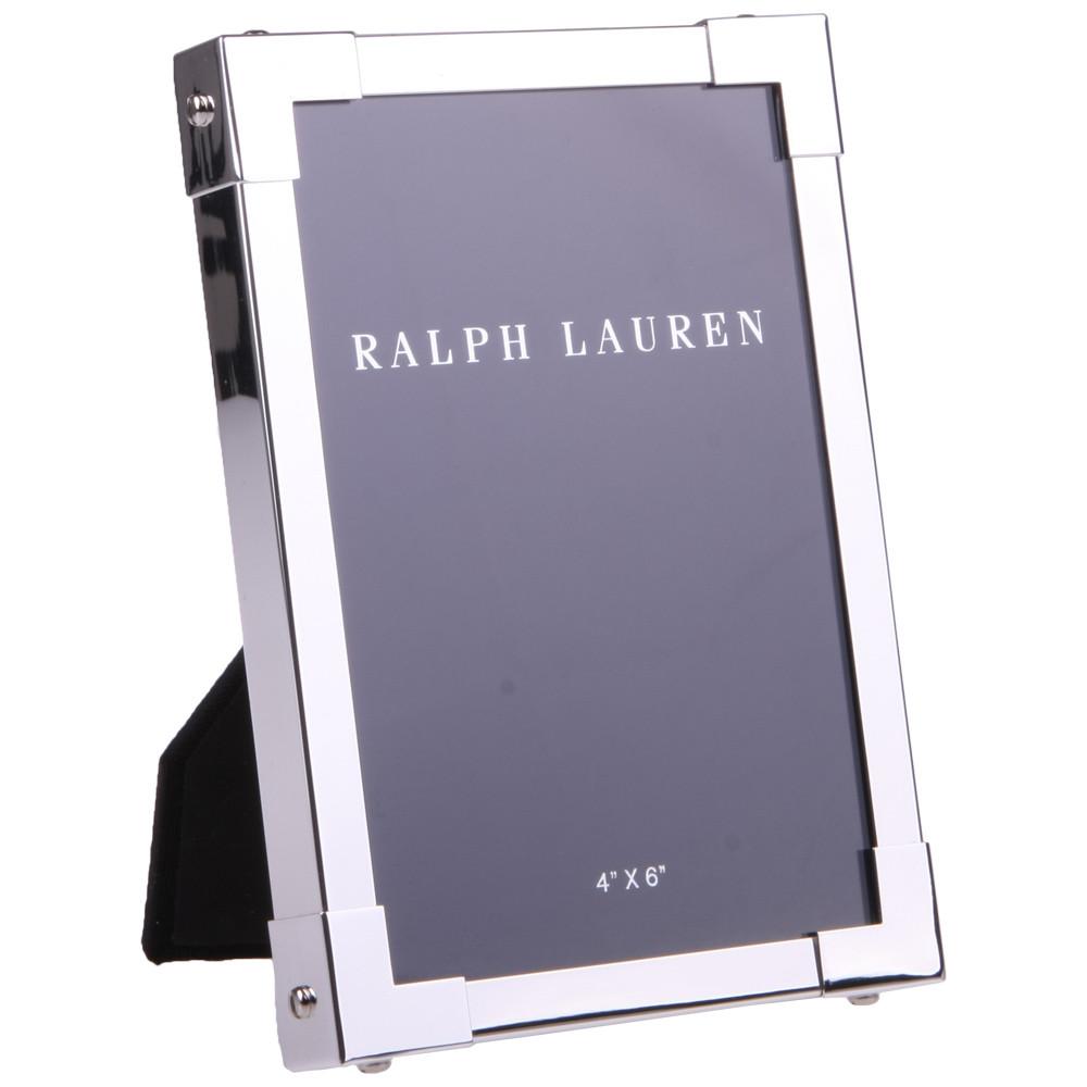 Ralph Lauren Holden Frames Frame 5 X 7