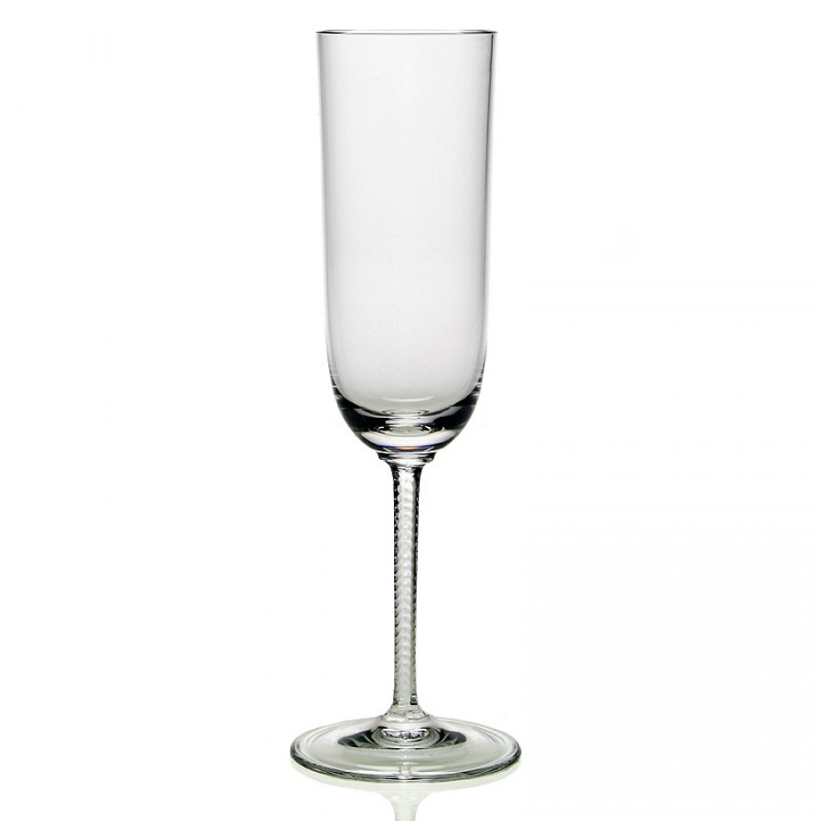 William yeoward anastasia champagne flute for William yeoward crystal patterns