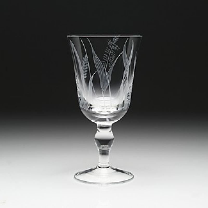 William yeoward meadow goblet for William yeoward crystal patterns