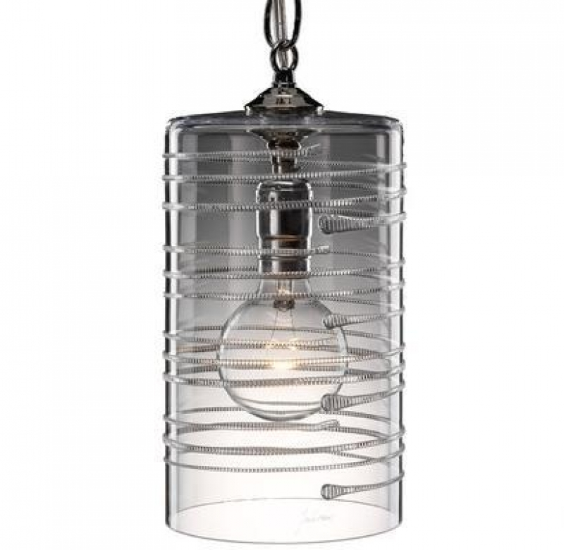 juliska column pendants ella small column pendant