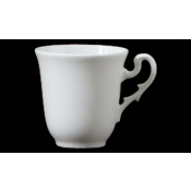 Museo White A.D. Coffee cup