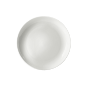 Diagano Round Flat Plate - 7.48""