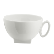 Diagano Coffee Cup - Import Item