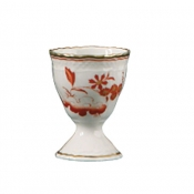 Galli Rossi Egg Cup