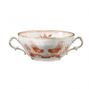 Galli Rossi Soup Cup