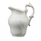San Remo Medium Coffee Milk Jug