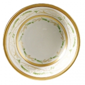 La Scala Fruit Saucer