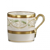 La Scala Large Coffee Cup