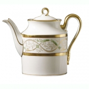 La Scala Small Coffee Pot