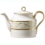 La Scala Large Teapot