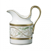 La Scala Small Milk Jug