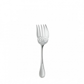 Malmaison Sterling Silver Fish Serving/Buffet Fork