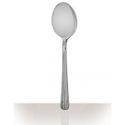 Christofle Osiris Stainless Serving Spoon - Large