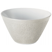 Salad Bowl - Cone Shape