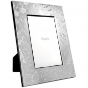 Christofle Graffiti Frame - 4 x 6