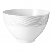 Madison 6 Salad Bowl