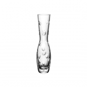 Christofle Cluny Bud Vase
