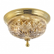 Waterford Beaumont Ceiling Fixture - 12""