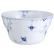 Blue Elements Serving Bowl - Medium / 7.5""