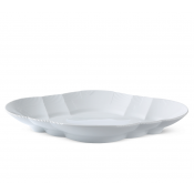 White Elements Serving Dish - Medium/Special Order
