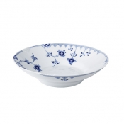 Blue Elements Pasta Bowl -9.5""