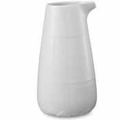 White Elements Jug /Special Order