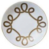 Bread & Butter Plate     (Coup Shape)
