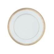 Place Vendome Dinner Plate - Small         Special Order