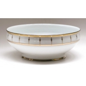 Salad Bowl 66 oz