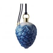 Royal Copenhagen Pinecone Ornament
