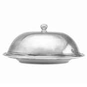 Match Pewter Cloche - Large