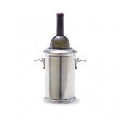 Match Pewter Wine Cooler
