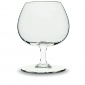 Baccarat Perfection Brandy Glass - Medium