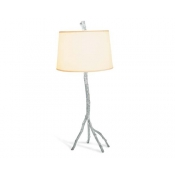 Michael Aram Enchanted Forest Table Lamp - Polished