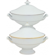 Soup Tureen Special Order