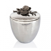 Michael Aram Black Orchid Ice Bucket