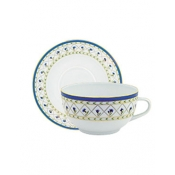 After Dinner Cup (Round Shape) Special Order